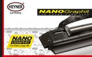 nano_graphit