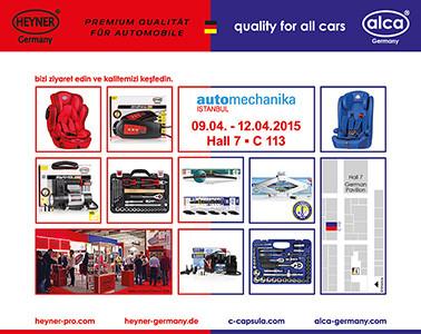einladungskarte_automechanikaistanbul_2015250915