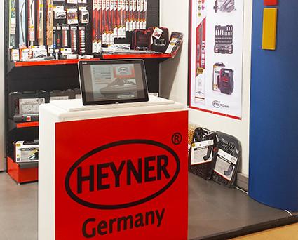 heyner2