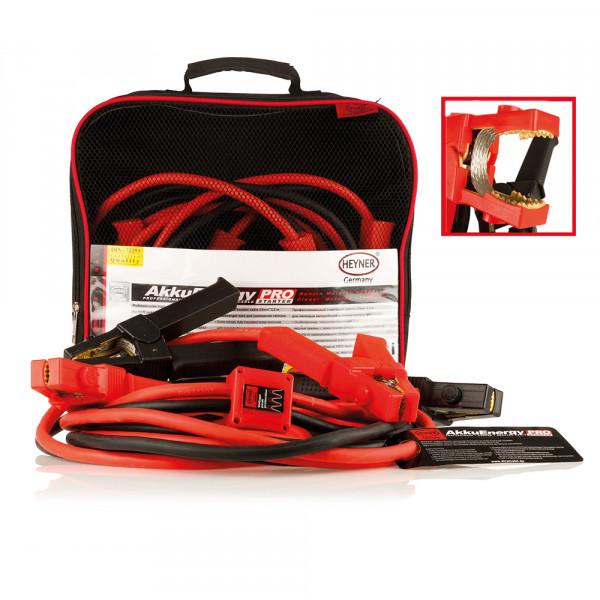 Premium Starterkabel 35qmm 4,5 m 480A